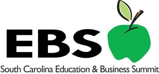 SC Education and Business Summit Logo